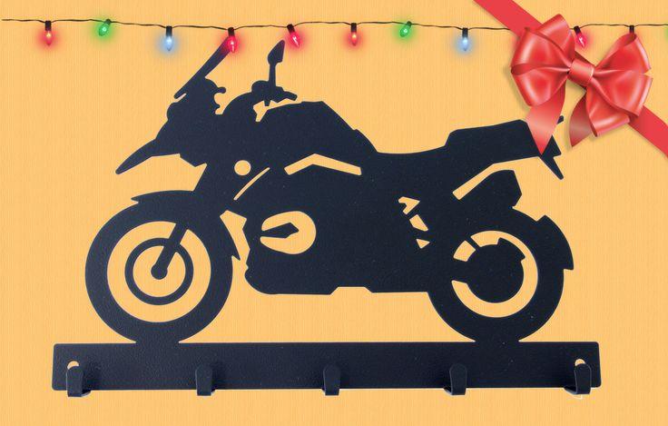 Idea #regalo per il Natale su www.segnavento.it
