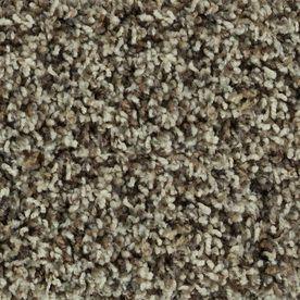 carpet lowes. snmaster carpet colors lowes berber tiles frieze marquette mi · active family austere arden indoor a