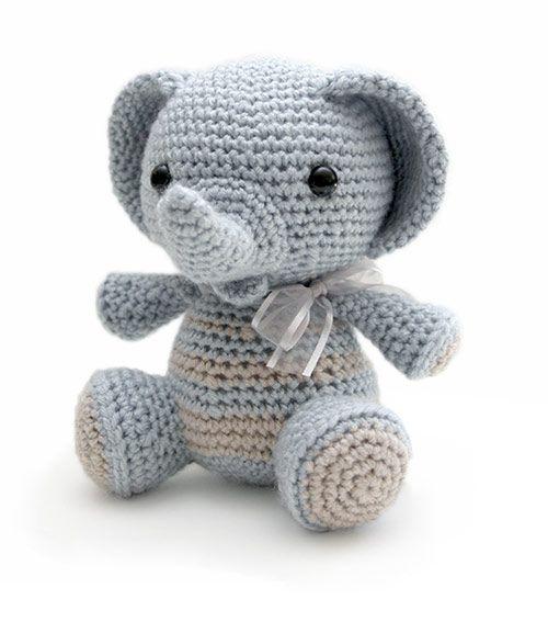 Crochet Amigurumi Legs Together : - Amigurumipatterns.net Amigurumi