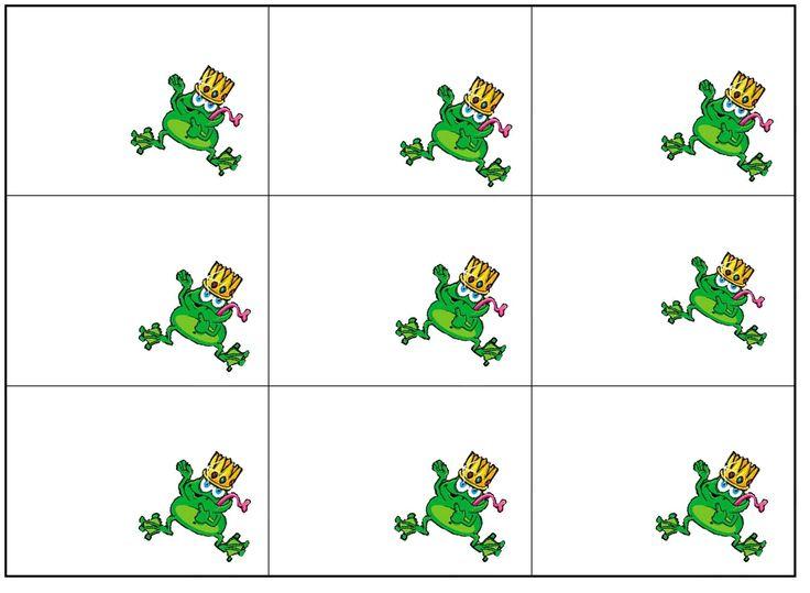 tarjetas+nombres+aventuradiminuta.png 1.600×1.173 píxeles
