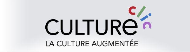 On en rêvait CultureClic l'a fait ! mais pour le moment que sur iPhone... Mettre de la R.A dans les villes, les monuments. L'application la plus complète de la culture sur mobile pour découvrir des œuvres en haute définition et géolocalisées, accéder aux fiches des musées français, découvrir les événements culturels proches de chez vous grâce à la réalité augmentée.