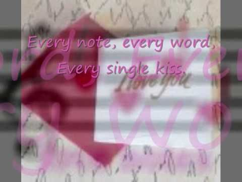Luke Bryan -  My First Love Song -  Lyrics This one is for my first LOVE.....You know who you are....<3 <3