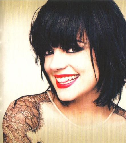 Excellent 1000 Ideas About Straight Across Bangs On Pinterest Straight Short Hairstyles For Black Women Fulllsitofus