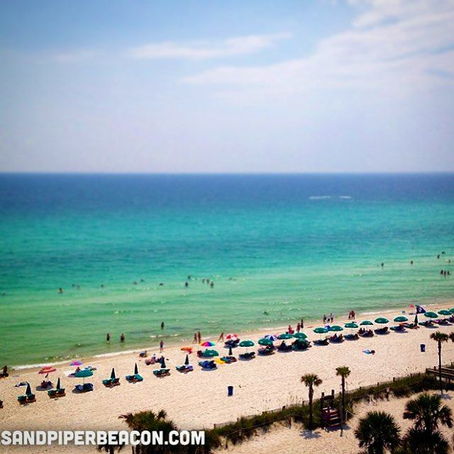 What Are Interesting Places To Visit In Florida: 170 Best Images About Beach Vacation On Pinterest