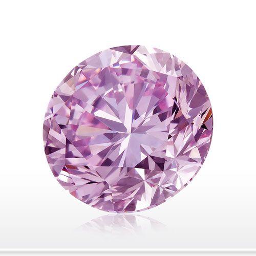 What Are Purple Diamonds Called Are Purple Diamonds Real