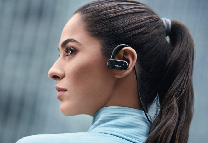 Engineered For Life Jabra Elite Active 45e Wireless Headphones Wireless Headphones Wireless Music Elite