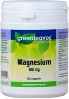 Magnesiumcitrat   • für normalen psychischen Funktion  • für Muskel und Nerven  • für den normalen Energiestoffwechsel  • beim Müdigkeit und Ermüdung  • für Knochen und Zahne