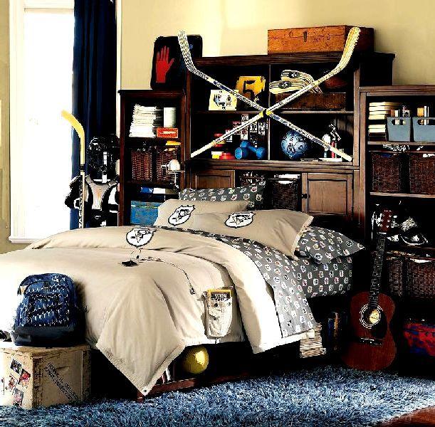 87 Best Images About Dormitorios Infantiles On Pinterest