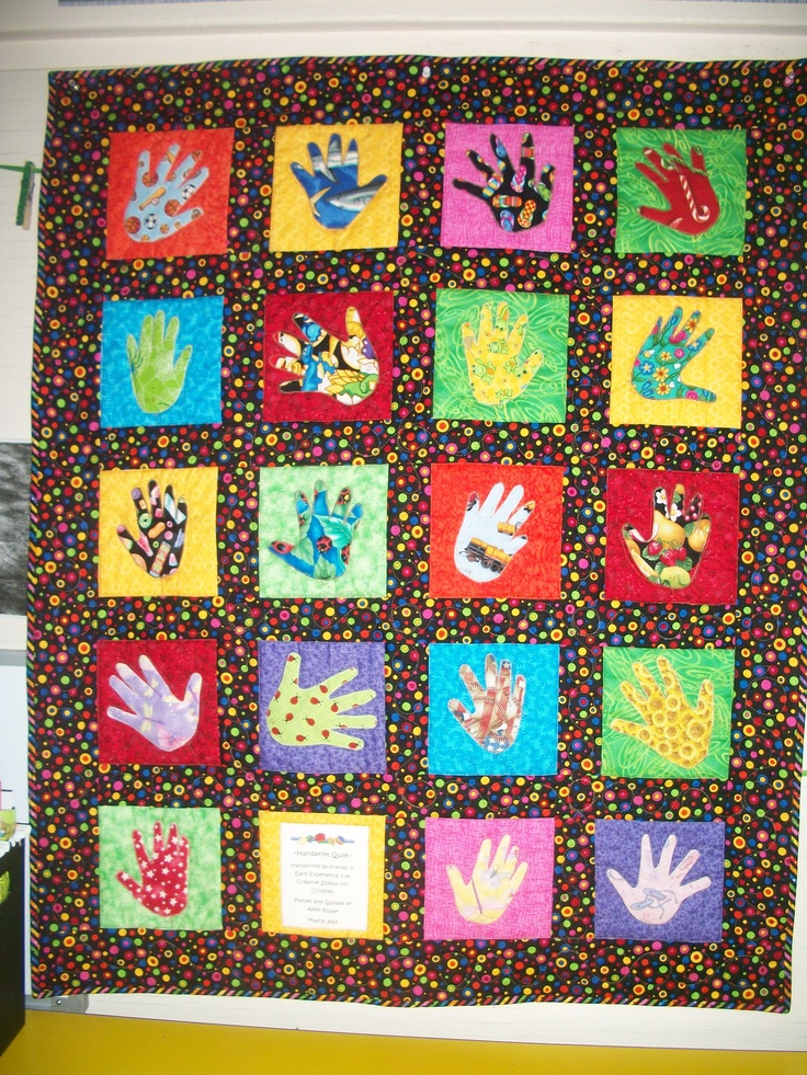 Classroom Quilt Themes : Best images about montessori quilt ideas on pinterest