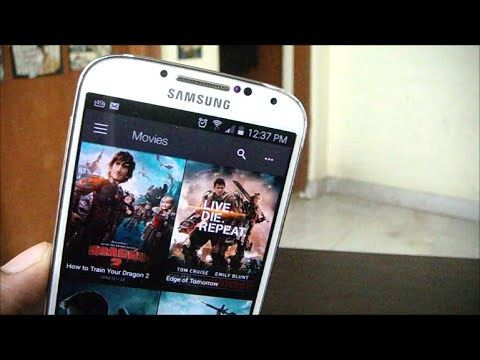 TESTED & WORKING AS OF 2017 Subscribe To The Android Guy For Future Updates- DIRECT Links- ~~~~~[Do LIKE & Subscribe]  ShowBox.apk- VideoMix.apk- MovieTube.apk-  [CURRENTLY DOWN] [Alternatives Below] PopCornTime.apk- Sky HD.apk-   How To Earn FREE REAL MONEY On  Android With PROOF-...  https://www.crazytech.eu.org/top-3-apps-to-watch-movies-for-free-on-android-2017/