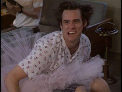 Put me in coach!!!!: Ace Ventura, Aceventura, Movies, Funny Stuff, Pet Detective, Funnies, Movie Quotes, Jim Carrey