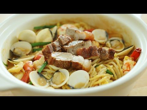 759 best c h i n e s e images on pinterest asian recipes asian claypot hokkien mee the meatmen your local cooking channel forumfinder Images
