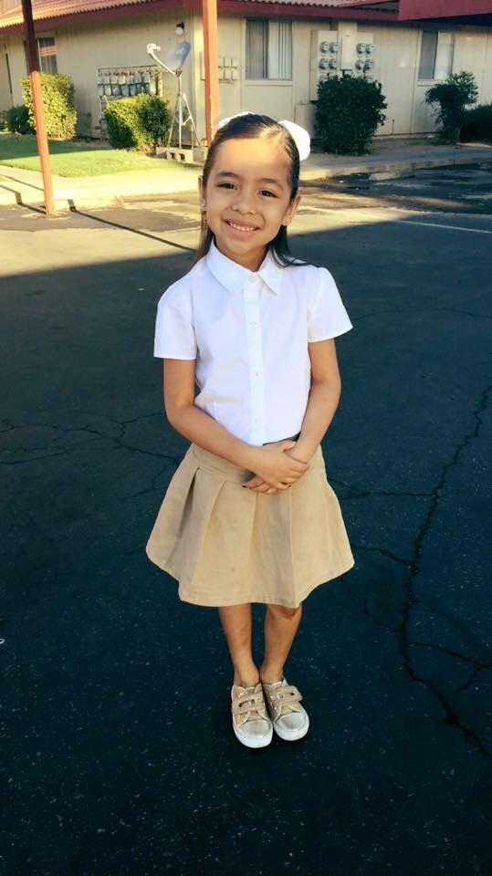 19 besten School dresses Bilder auf Pinterest | Schulkleider Schulen und Anziehen