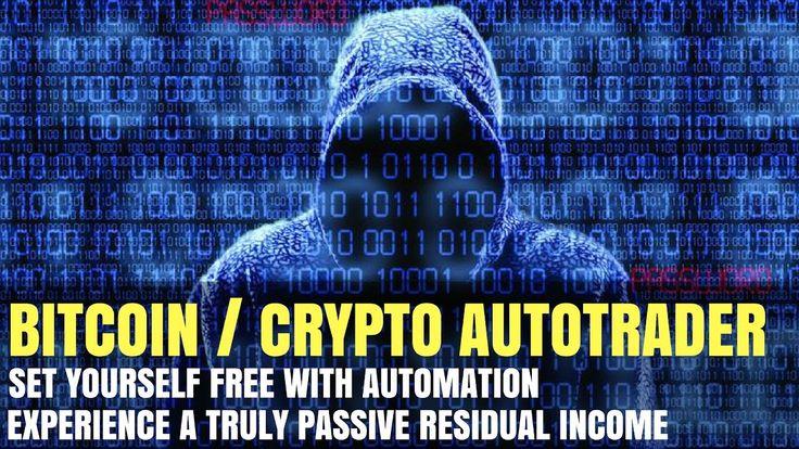 club bitcoin di trading