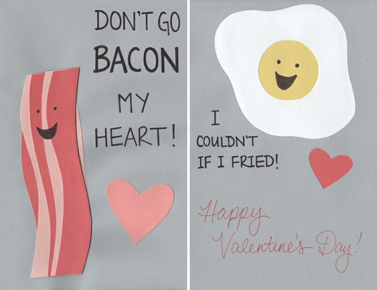 Don T Go Bacon My Heart: Pin By Krys Mixon On Funnies.