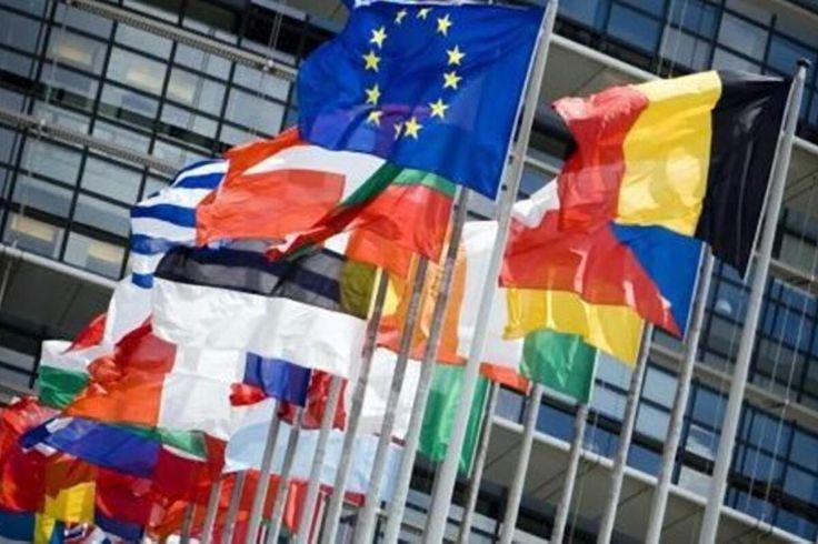 EU Deploys 24 Observers For December Polls