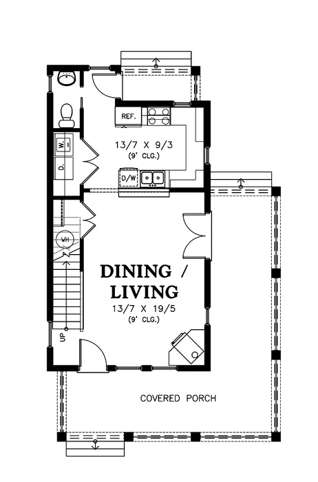 17 best images about house plans on pinterest garage for I want to draw a house plan