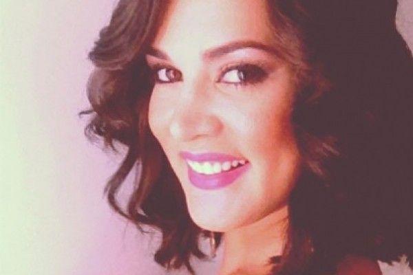 Padre de Mónica Spear: Hace un año me arrebataron a mi mona  Foto: Instagram