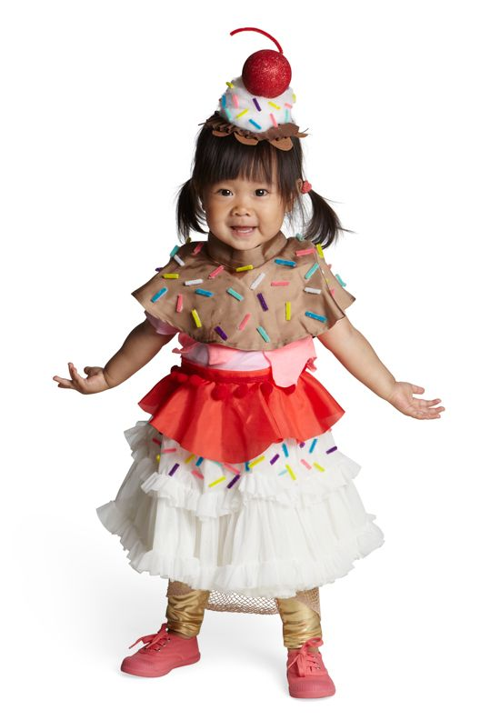 A little halloween inspiration mini me pinterest real simple a little halloween inspiration mini me pinterest real simple halloween costumes and costumes solutioingenieria Image collections