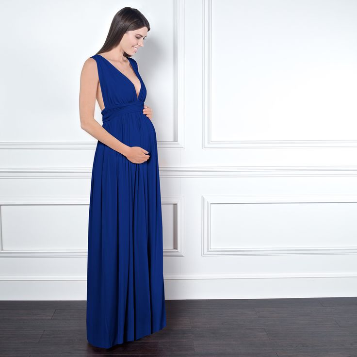 Wedding Dresses For Pregnant Guests : Dresses for wedding guest pregnant