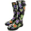 "Spy Love Buy Womens Festival Wellies Wellingtons Boots ""Savannah"":Amazon:Shoes"