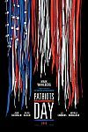 memorial day 2017 movies