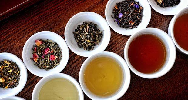Le thé est considéré comme l'une des boissons les plus saines, mais son influence dépend aussi de votre groupe sanguin. En prenant en compte ses effets bénéfiques, nous vous recommandons la meilleure