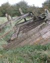 Purton 'Ship Graveyard' on the River Severn | Nautical Archaeology Society