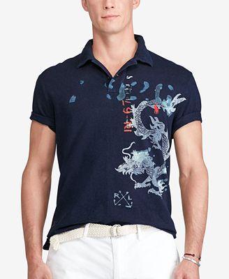 8670aa163 lauren ralph lauren shopping bag - tan mens ralph lauren polo shirts xxl  blake