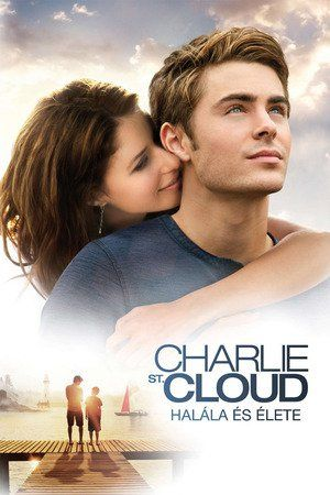 Watch Charlie St. Cloud (2010) Full Movie on Youtube | Download  Free Movie | Stream Charlie St. Cloud Full Movie on Youtube | Charlie St. Cloud Full Online Movie HD | Watch Free Full Movies Online HD  | Charlie St. Cloud Full HD Movie Free Online  | #CharlieSt.Cloud #FullMovie #movie #film Charlie St. Cloud  Full Movie on Youtube - Charlie St. Cloud Full Movie