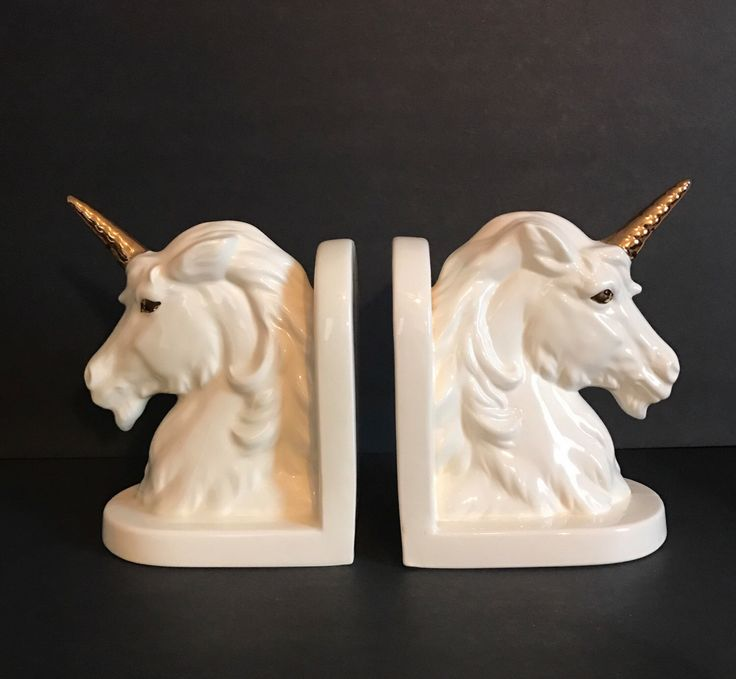 109 Best Horse Bookends Images On Pinterest Book Holders