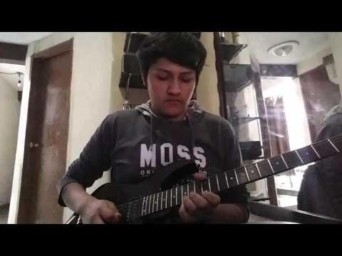 Sólo de Guitarra Abba Padre-Conquistando fronteras - http://www.justsong.eu/solo-de-guitarra-abba-padre-conquistando-fronteras/