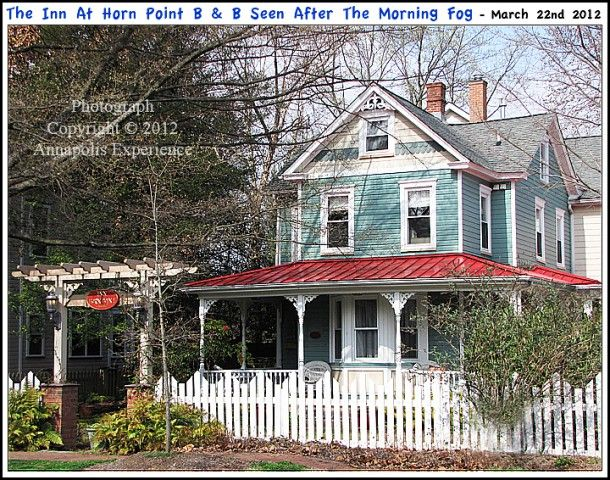 Wedding Reception Venues In Waldorf Md : Best images about maryland green travel on