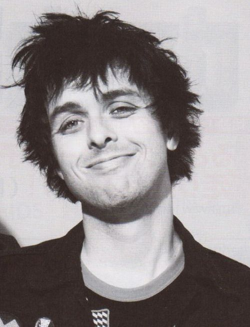 1000 images about billie joe on pinterest billie joe armstrong