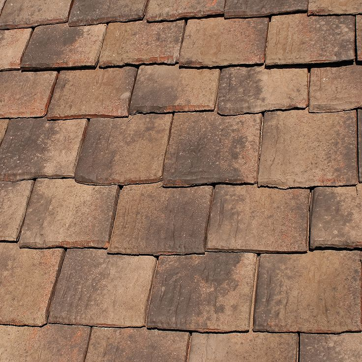 64 Best Curb Appeal Images On Pinterest Roofing