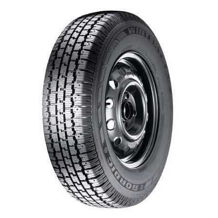 cheapest used tires online