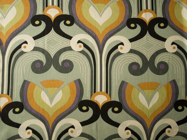 71 best art deco art nouveau fabric wallpaper images for Art deco fabric