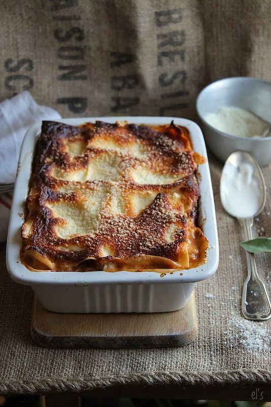47 best images about envie de lasagnes on pinterest. Black Bedroom Furniture Sets. Home Design Ideas