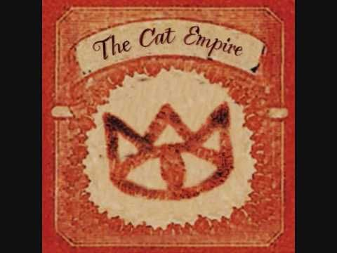 A beautiful song that I love by The Cat Empire. For all the lovers of Jazz and Ska style mixed together. Peace. Lyrics : I had nine lives but i lost all of t...