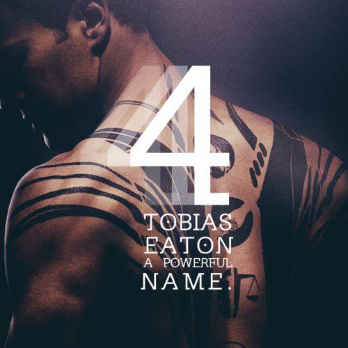 Tobias Eaton Tattoos | www.pixshark.com - Images Galleries ...