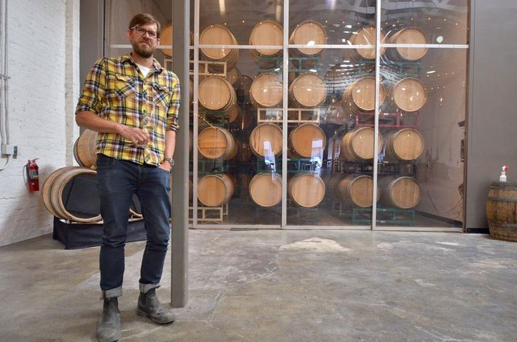 Urban wineryhttps://munchies.vice.com/en/articles/san-francisco-is-an-urban-winemaking-heaven