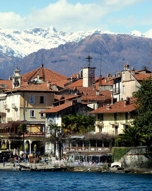 25 best ideas about stresa italy on pinterest roma d for Stresa lake maggiore