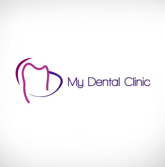 120 best Dentist Business card images on Pinterest | Dentist logo ...
