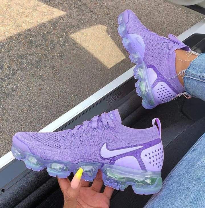 Pin de Valeriie Joan en Nike en 2019 | Zapatos nike, Zapatos