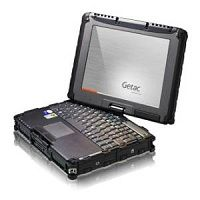 World's Best Laptops - Articles Submission World