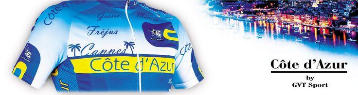 www.gvt-sport.com Des tenues de cyclismes personnalisables  pour votre club cycliste, association sportive, groupe d'amis, comité d'entreprise, collectivité locale...selon vos goûts, vos couleurs, vos logos, vos sponsors...