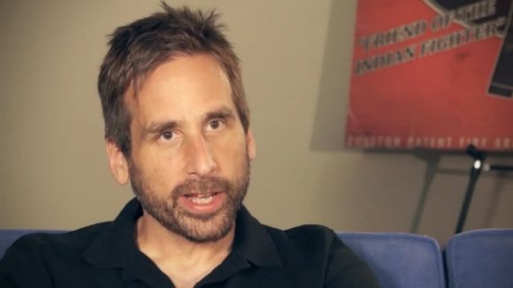 Interview: BioShock's Ken Levine | The BioShock Infinite man talks Kickstarter, Steven Soderbergh and his unhealthy gadget obsession. Buying advice from the leading technology site