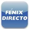 FÉNIX DIRECTO app logo
