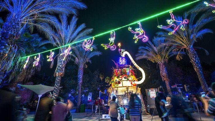 1446756010 la zoo lights tickets 2