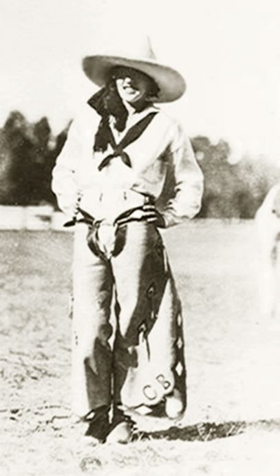 "Old Cowgirl Images | Oh, You Cowgirl! - Join Us On Facebook!""Oh, You Cowgirl!"" Click image ..."
